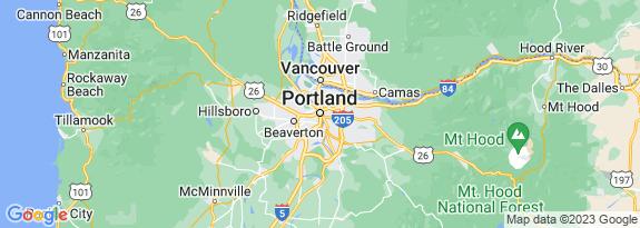 Portland%2CEtats-Unis+-+USA