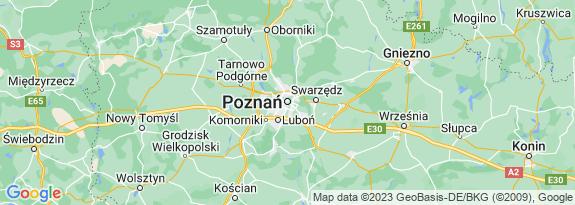 Poznan%2CLengyelorsz%26aacute%3Bg