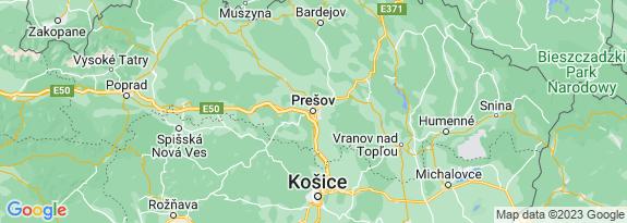 Presov%2CSlovaquie