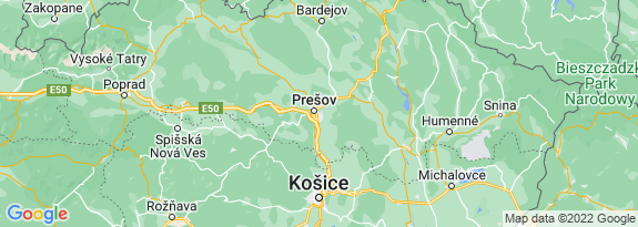 Presov%2CSzlov%26aacute%3Bkia