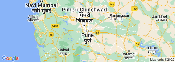 Pune%2CIndia