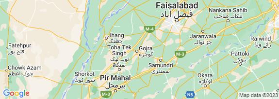 Punjab+%2CPakistan