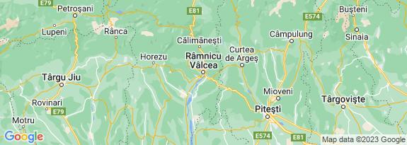 RAMNICU+VALCEA%2CRomania