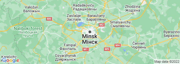 REPUBLIC+OF+BELARUS%2C+MINSK%2CCyprus