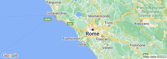 ROMA+00166%2CItalia