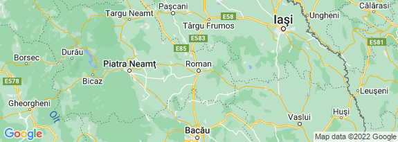 ROMAN%2CRomania