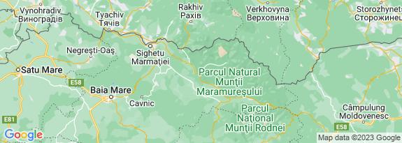 RUSCOVA%2CRoumanie