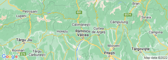 Ramnicu+Valcea+Com.+Daesti%2CRom%26aacute%3Bnia