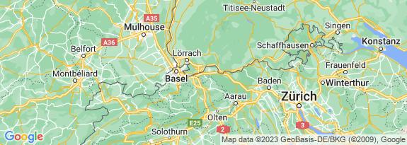 Rheinfelden%2CSwitzerland