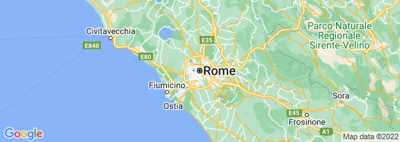 Roma%2CItalien