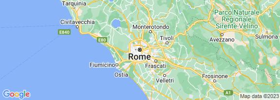 Roma%2CItaly