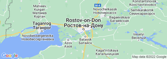 Rostov-on-Don%2CRussia
