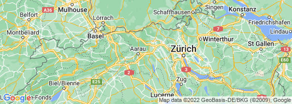 Rupperswil%2CSv%26aacute%3Bjc