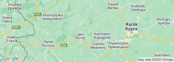 Russia%2C+Kurskiy+region%2C+v.+Shevelevo%2COroszorsz%26aacute%3Bg
