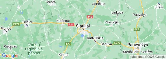 SIAULIAI%2CLithuania