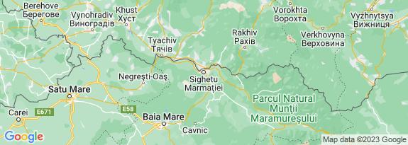 SIGHETU+MARMATIEI%2CRoumanie