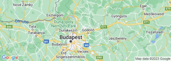 SZADA%2CHungary