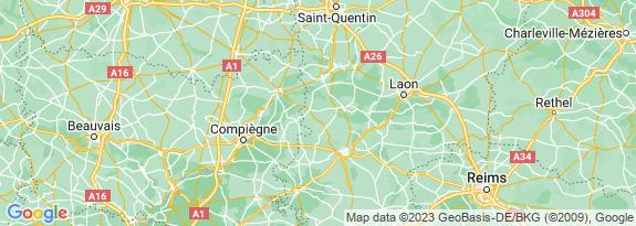 Saint-Aubin%2CFrance