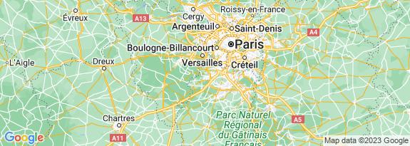 Saint-Aubin%2CFrancia