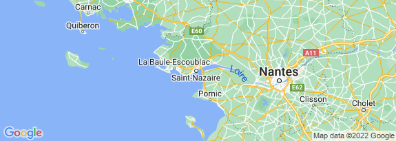 Saint-Nazaire%2C%26%231060%3B%26%231088%3B%26%231072%3B%26%231085%3B%26%231094%3B%26%231080%3B%26%231103%3B