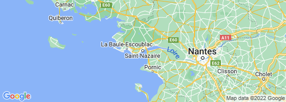 Saint-Nazaire%2CFrancia