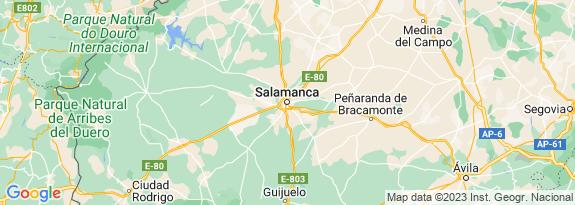Salamanca%2CSpain