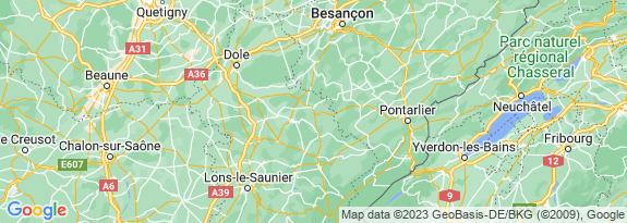Salins+Les+Bains%2CFrance
