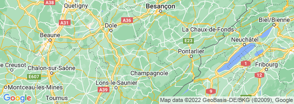Salins+Les+Bains%2CFrankreich