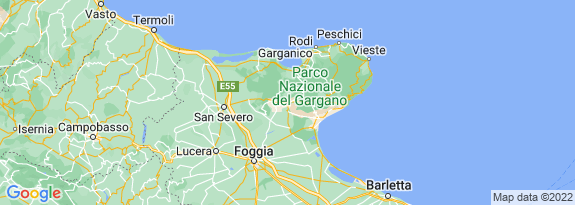 San+Giovanni+Rotondo%2CItaly
