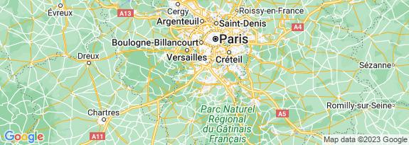 Saulx-les-Chartreux%2CFrance