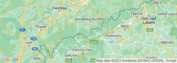 Sehmatal-Neudorf%2CDeutschland