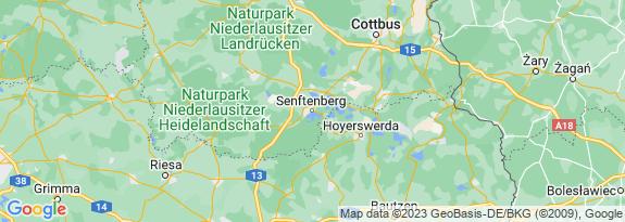 Senftenberg%2CGermany