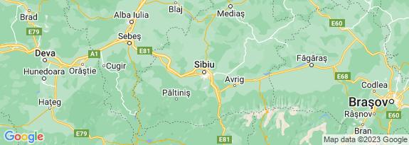 Sibiu%2CRomania