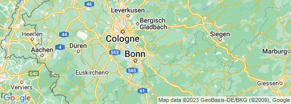 Siegburg%2CGermania
