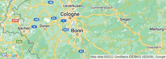 Siegburg%2CGermany