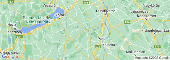 Simontornya%2CHungary