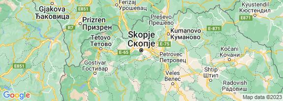 Skopje%2CMac%26eacute%3Bdoine