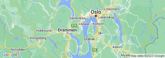 Slemmestad%2CNorwegen