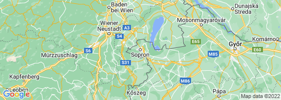 Sopron%2CHungary