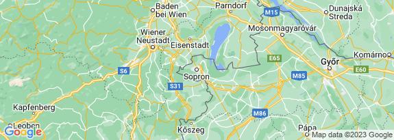 Sopron%2CMagyarorsz%26aacute%3Bg