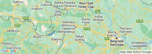 Sremska+Mitrovica%2CSerbia