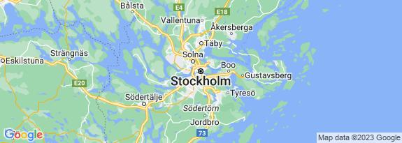 Stockholm%2CSvezia