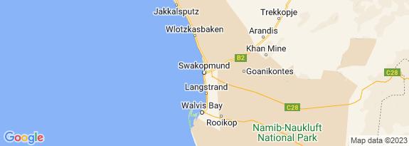 Swakopmund%2CNam%26iacutebia