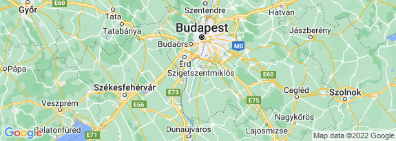 Szigethalom%2CHungary