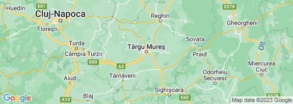 TARGU+MURES%2CRomania