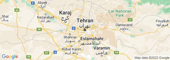 Tehran%2CIran