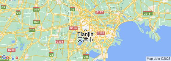 Tianjin%2CChina