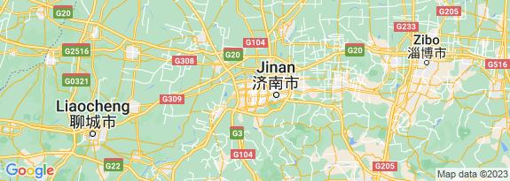 Tianqiao%2CChina