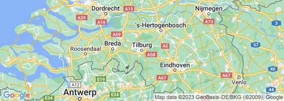 Tilburg%2C%26%231053%3B%26%231080%3B%26%231076%3B%26%231077%3B%26%231088%3B%26%231083%3B%26%231072%3B%26%231085%3B%26%231076%3B%26%231099%3B