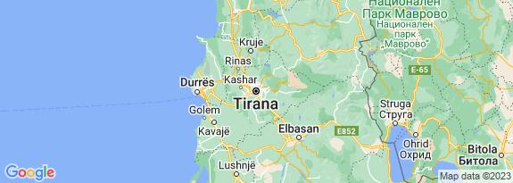 Tirane%2CAlbania